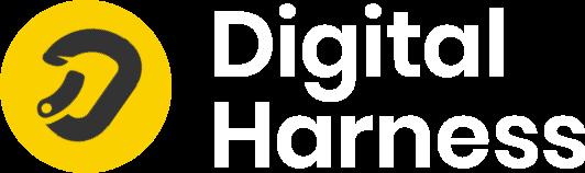 Digital Harness